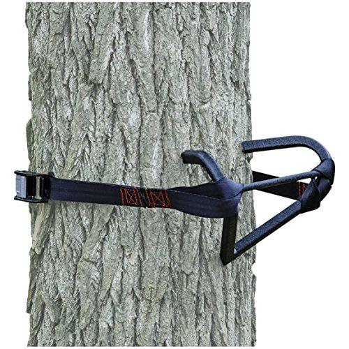 Primal Tree Stands Strap On V-Treestep
