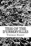 Tess of the D'Urbervilles, Thomas Hardy, 1483984249