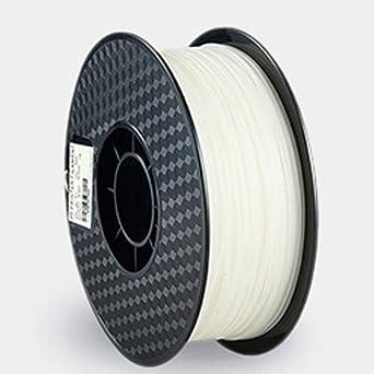 Filamento de bolígrafo de impresión 3D, filamento de impresora 3D ...