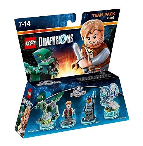 LEGO-Dimensions-Jurassic-World-Owen-ACU
