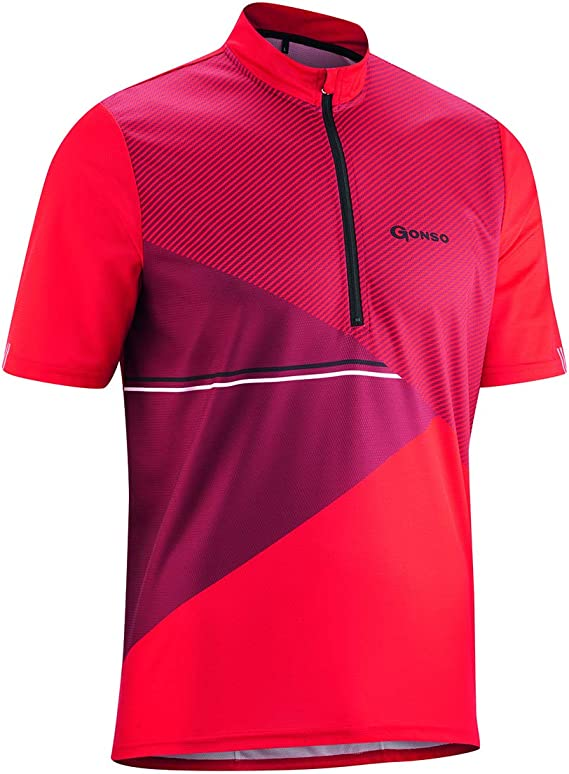 Gonso Ripo Maillot Homme
