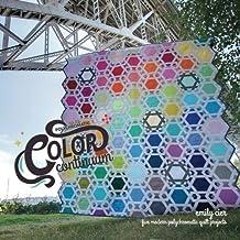 2: Color Continuum - Polychromatic (Volume 2)