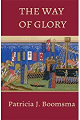The Way of Glory Paperback