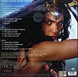 Wonder Woman: Original Motion Picture Soundtrack