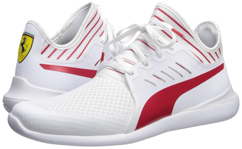 puma evo cat shoes, OFF 75%,Buy!