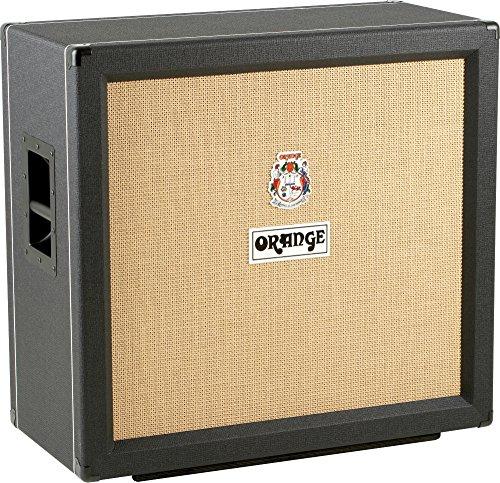 240w 4x12 Guitar Speaker Cabinet - 6