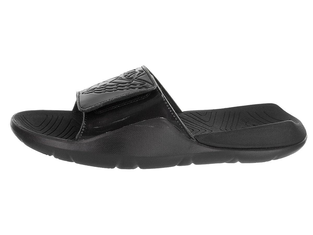 Jordan Nike Mens Hydro 7 Sandal