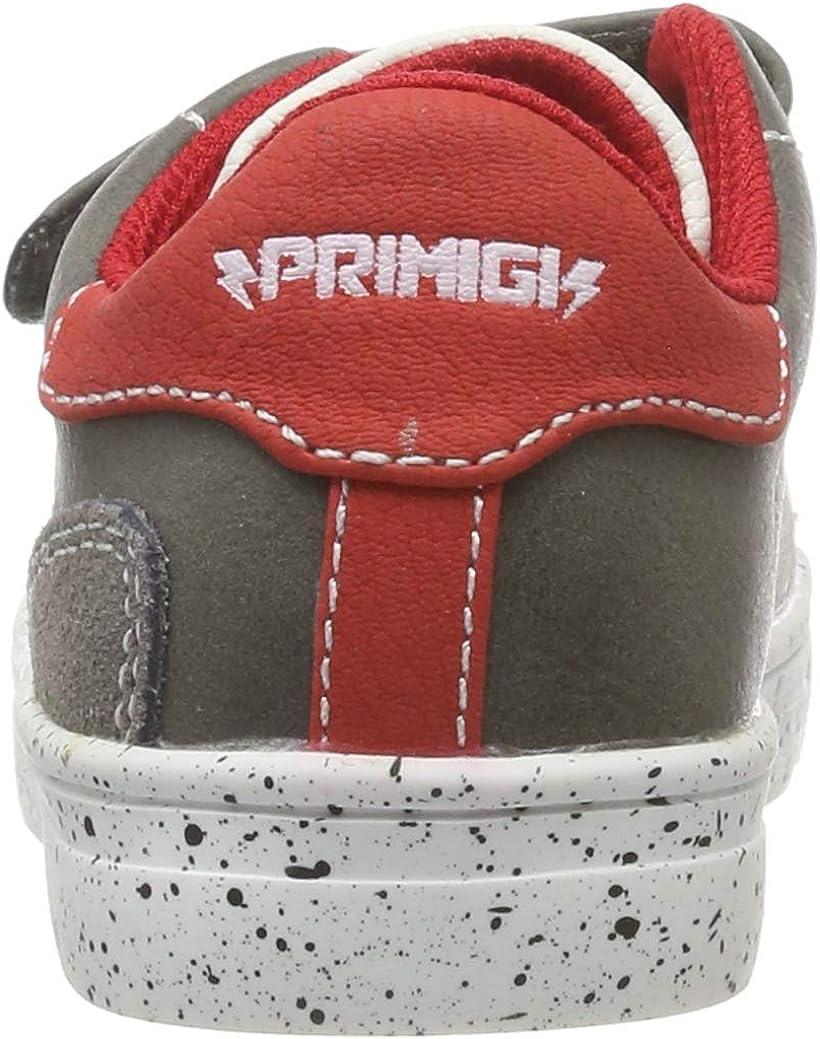 Primigi par 44494 Sneakers Basses b/éb/é gar/çon