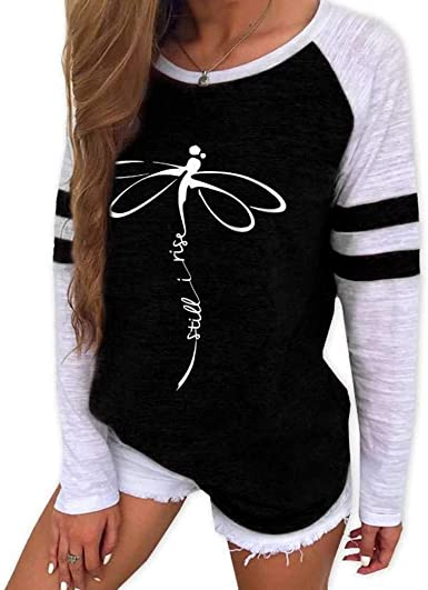Dragonfly Lace   Dragonfly Sweatshirt  Sizes//Colors