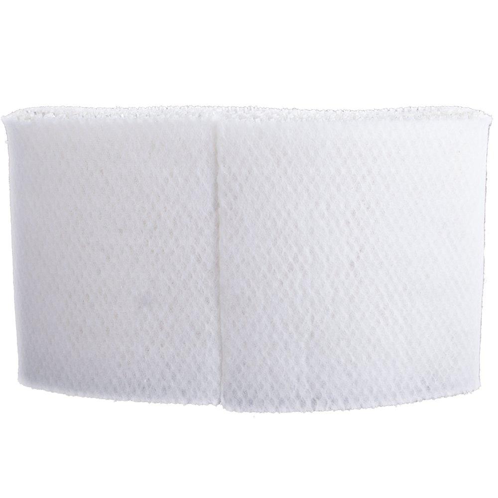 BestAir HW14, Honeywell/Duracraft Replacement, Paper Wick Humidifier Filter, 7.9'' x 3.1'' x 14''