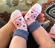 Best socks I've found!