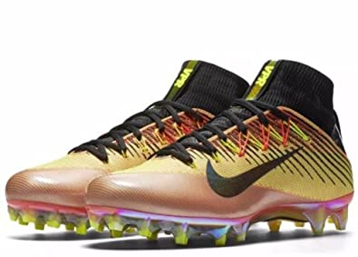 a5b2eef4aec2 Nike Vapor Untouchable 2 CHAMP Champs TD (Size 13 M US) Football Cleats  850591