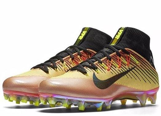 Nike Vapor Untouchable 2 CHAMP Champs TD (Size 11.5 M US) Football Cleats  850591