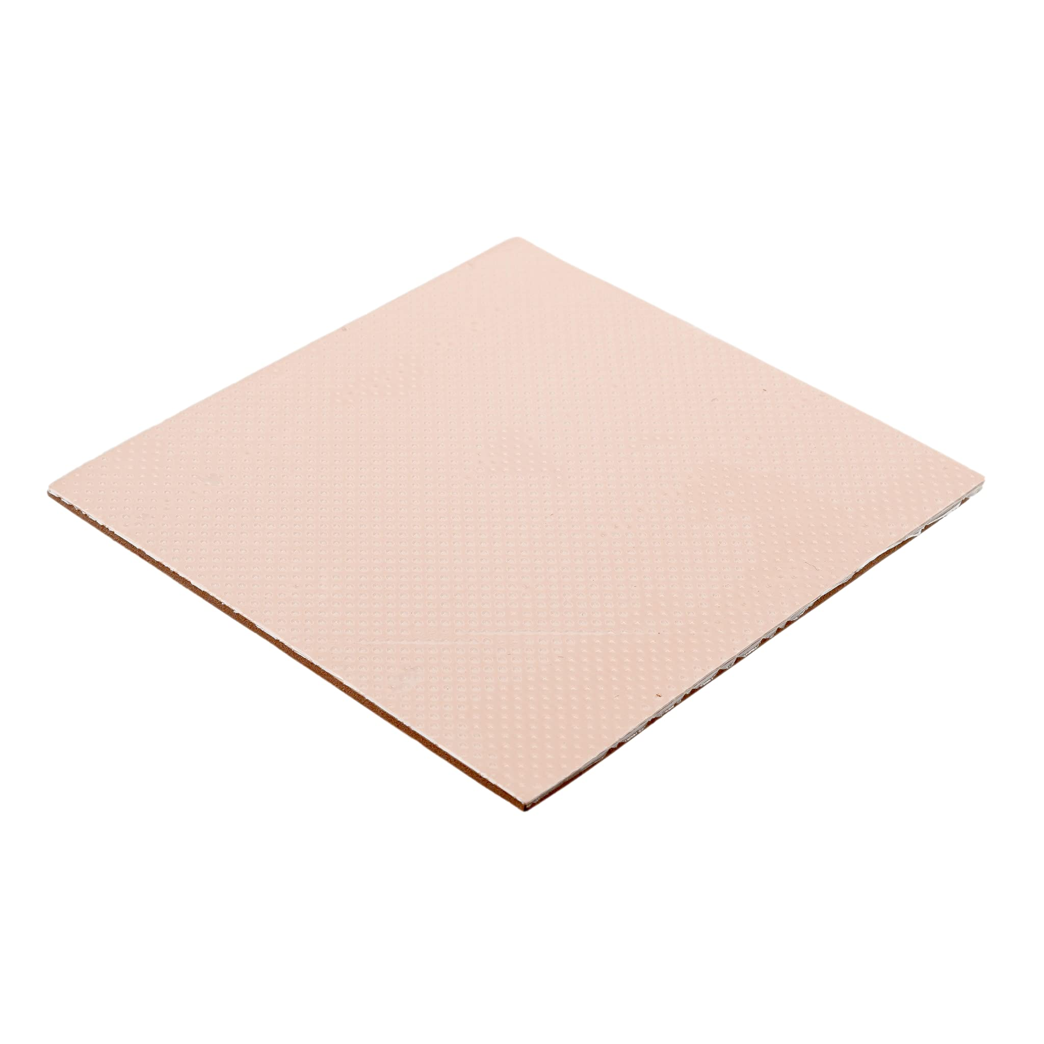 Thermal Grizzly Minus Pad 8 Thermal Pad, 100 × 100 × 2.0 mm