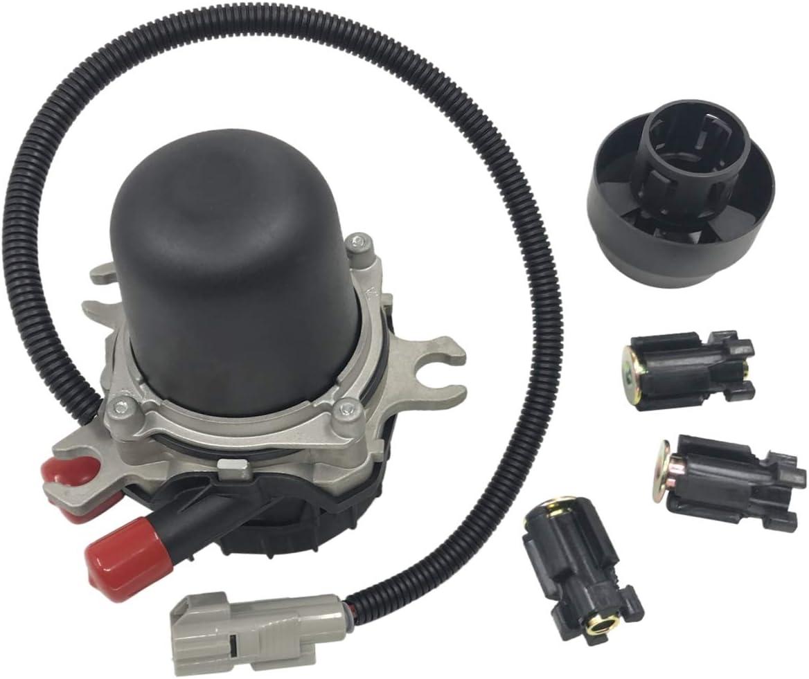 SKP SKAP913060 Air Pump