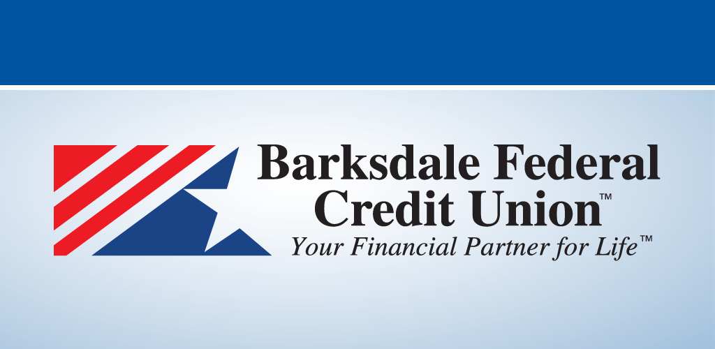 Amazon Com Barksdale Federal Credit Union Appstore For