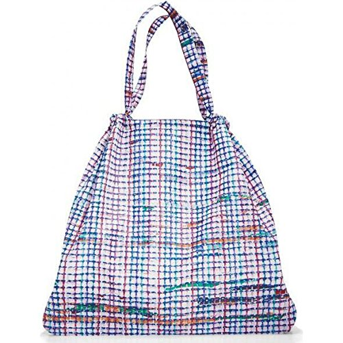 Loftbag Reisenthel Margarite Mini Maxi Dots XEzwv