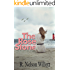 The Rose Stone: (A Contemporary Christian Fiction of Addiction, Faith and Love)