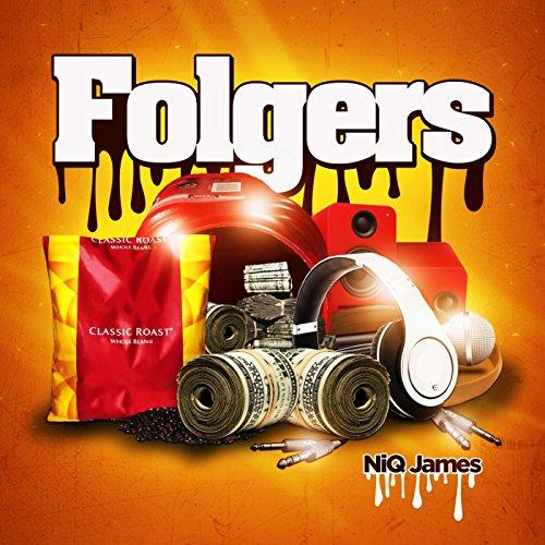 folgers-explicit