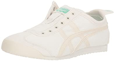 onitsuka tiger mexico 66 shoes online offers ks q1