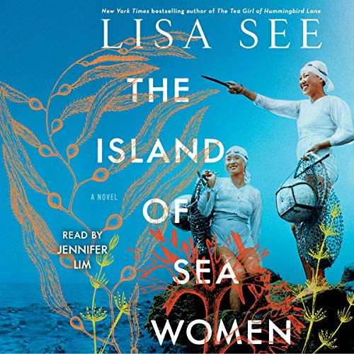 Pdf Fiction The Island of Sea Women: A Novel