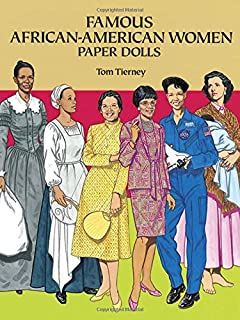 Virtual adult paper dolls