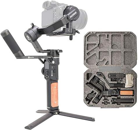 Feiyutech Ak2000s Kamera Gimbal Dslr Stabilisator Kamera