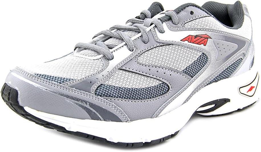 Avia hombre avi-execute Running Shoe: Amazon.es: Zapatos y complementos