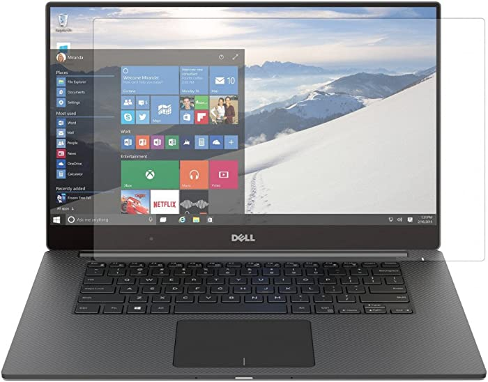 Top 10 Dell Pro Window 100 Gb