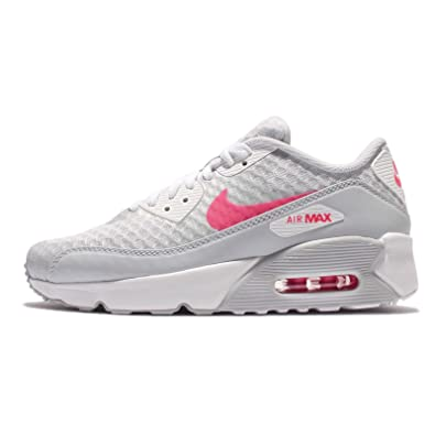 amazon nike air max 90 pink and white 8fdcd 3dcf0
