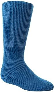c6d2d03f6d7 HEAT HOLDERS - Niños de invierno cálido calcetines térmicos en 8 colores y  2 tamaños
