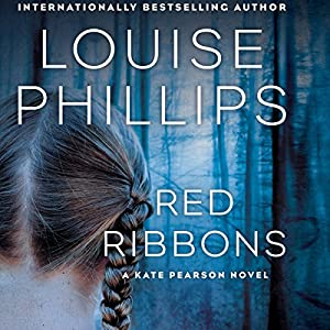 Red Ribbons Audiobook