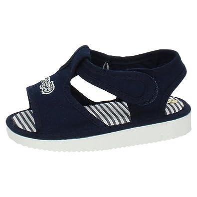 VULCA-BICHA 4104 Sandalias DE CASA NIÑO Zapatillas CASA: Amazon.es: Zapatos y complementos