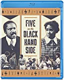 Five on the Black Hand Side [Blu-ray]