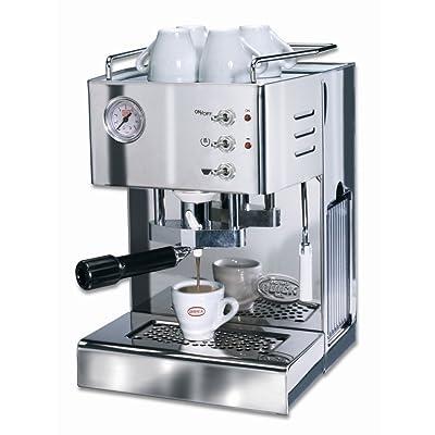 Quick Mill Espressomaschinen im Angebot