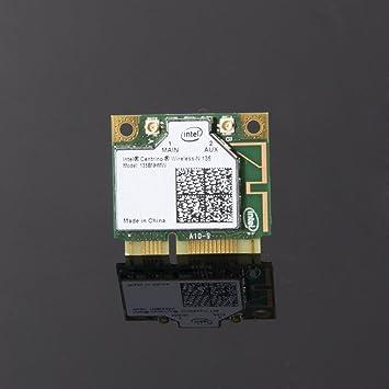 8265d2 intel dual band wireless-ac 8265 user manual intelâ® wifi.