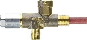 Norcold 622746001 Kit-Safety Valve-Extension