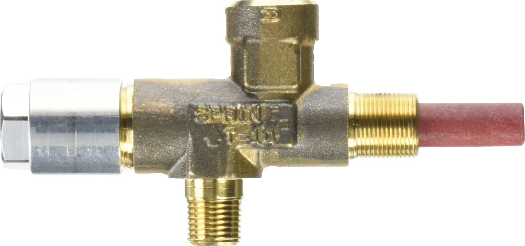 NORCOLD INC Norcold 622746001 Safety Valve