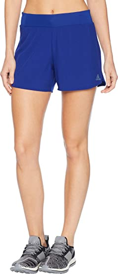 Trikahan Pug Dogs Mens Beach Shorts Swim Trunks Summer Shorts Sports Shorts