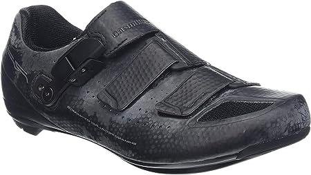 SHIMANO Rp5, Zapatillas de Ciclismo de Carretera Unisex Adulto