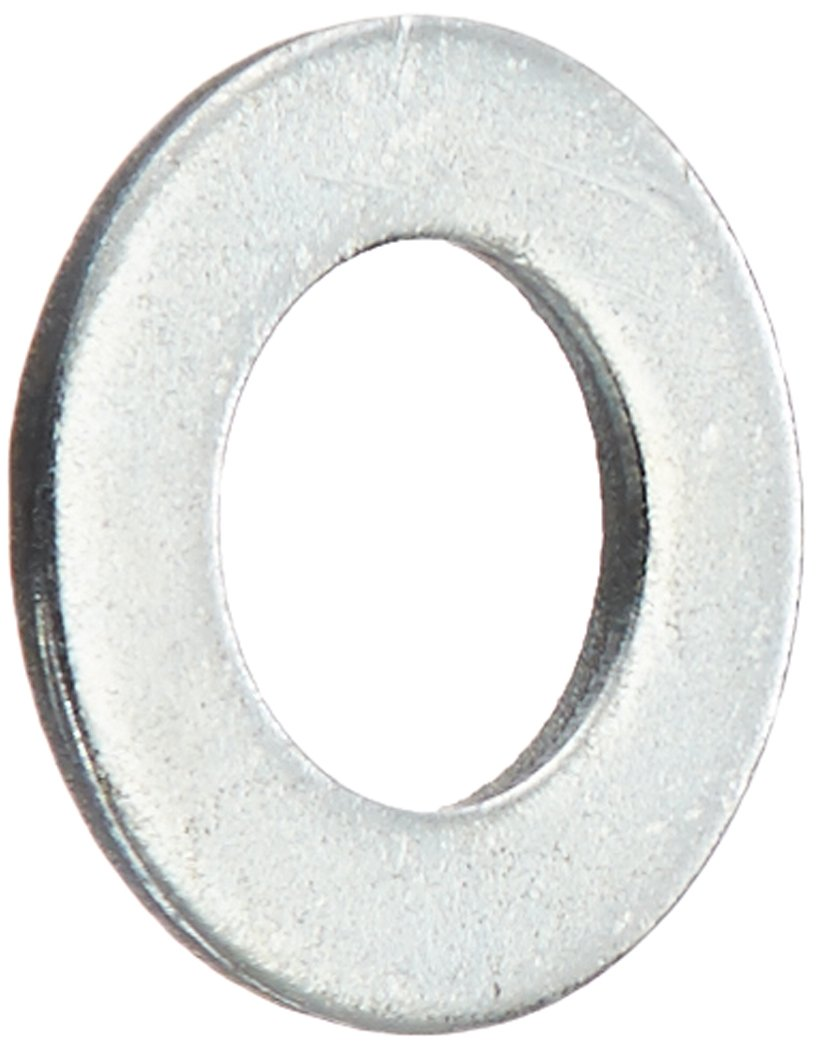 20-Pack The Hillman Group 280070 3//4-Inch Flat Washer