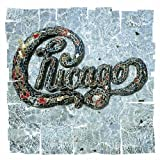 18 by Chicago (2010-01-27)