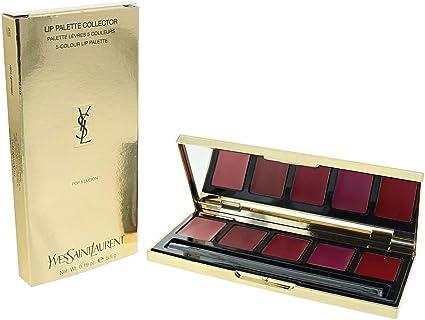 Yves Saint Laurent, Neceser para maquillaje - 20 gr.: Amazon.es: Belleza