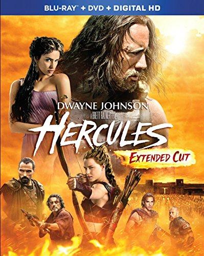 hercules-blu-ray-dvd-digital-hd