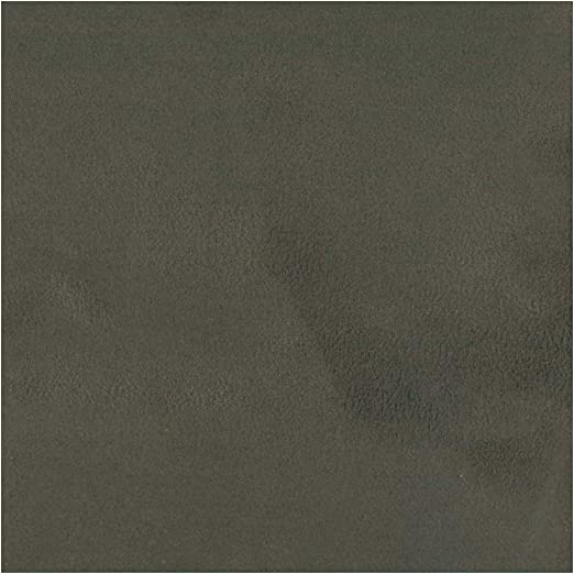 """Micro Passion Suede PUMPKIN 34 Upholstery Fabric 58/"""" Wide BTY"""