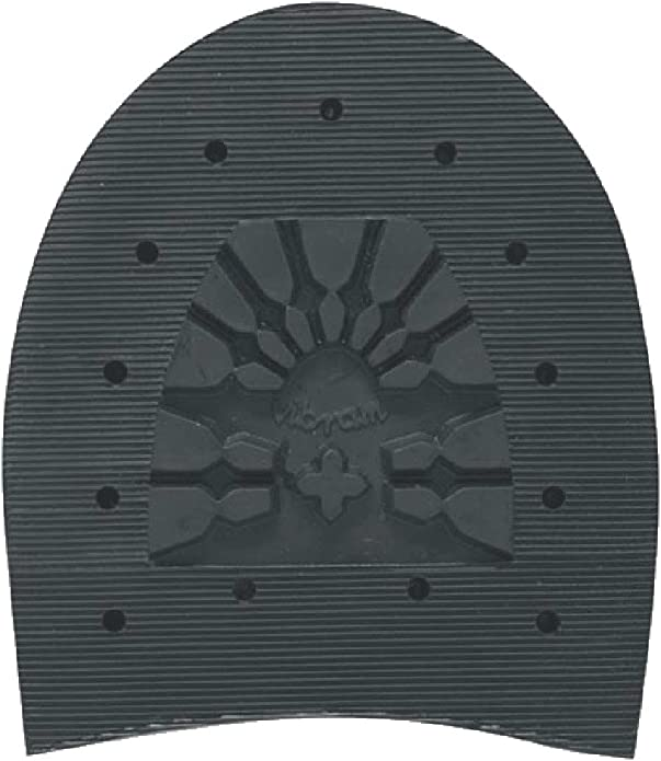 Vibram 430 Washer Heel