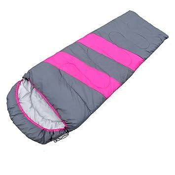 S Vacaciones Sacos De Dormir Ligero Senderismo Camping Bolsas Compactos Ultraligeros Llevan Bolsas Bolsa De Dormir De Calefacción Como Una Manta O ...