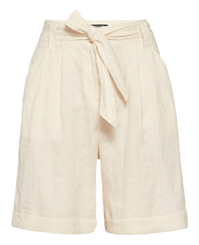 Pennyblack Damen Shorts Laudomia