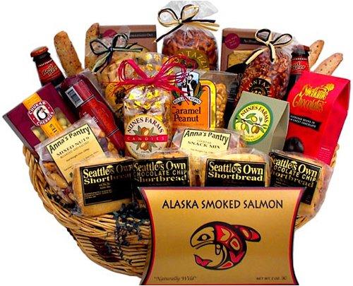 deluxe-snack-gift-basket