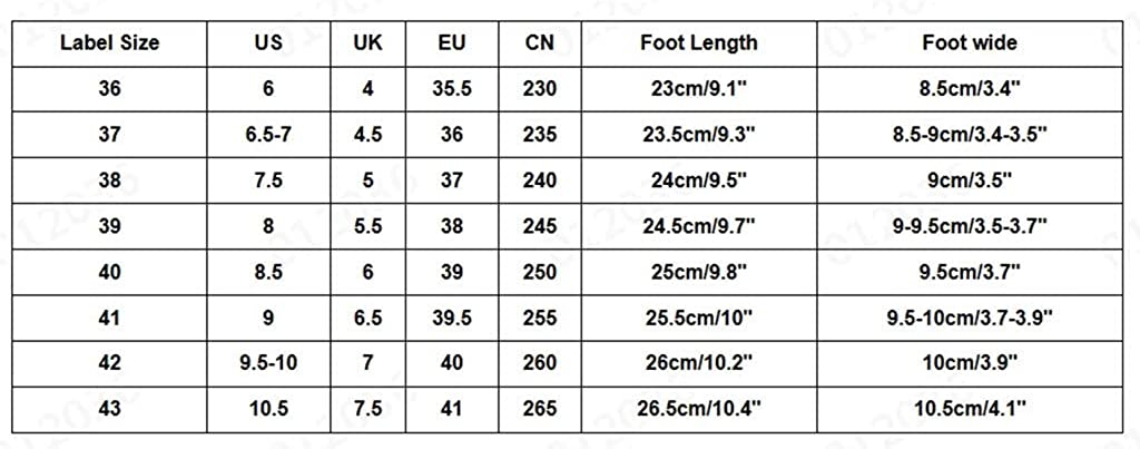 Dainzusyful Womens Shoes Platform Wedge Sandals Ankle Boots Strap Peep Toe Shoes Fish Mouth High Heels Shoes